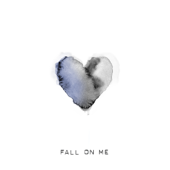 [Download] Fall On Me MP3