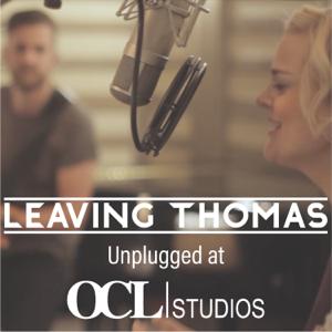 Leaving Thomas - Let It Go