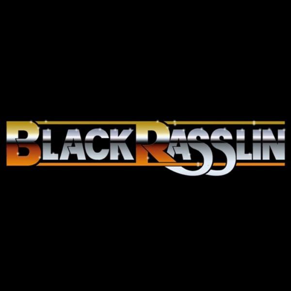 The Black Rasslin' Podcast