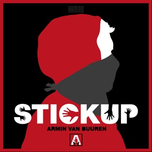 Armin van Buuren - Stickup m4a Song Download