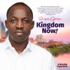 Kingdom Now - Dunsin Oyekan