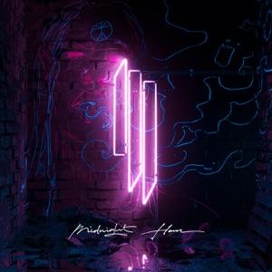 Skrillex, Boys Noize & Ty Dolla $ign - Midnight Hour