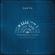 HAEVN - We Are (Symphonic Version)