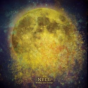 NELL - Coin Seller