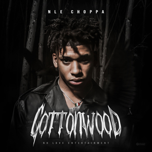 NLE Choppa - Cottonwood