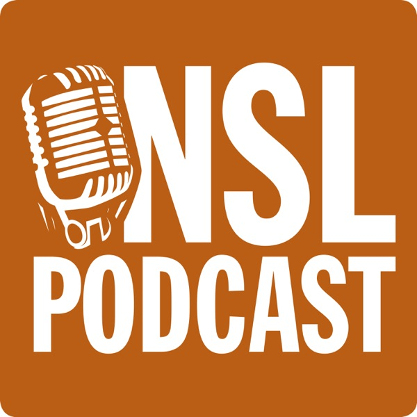 The National Security Law Podcast