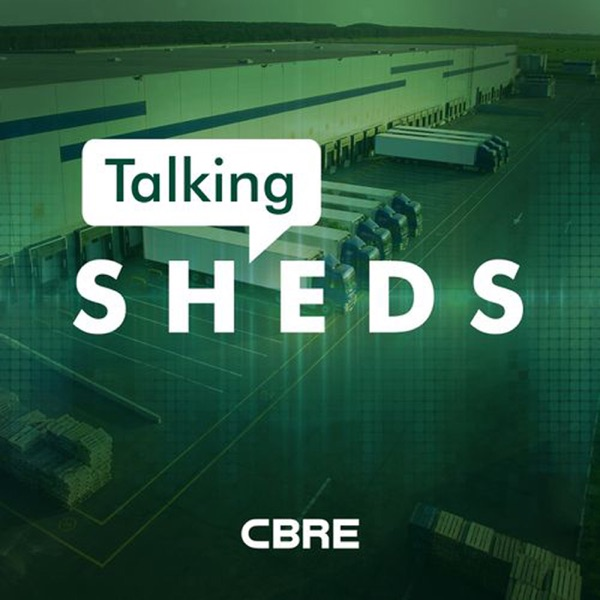 Talking Sheds