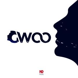 Gwoo & CHIKA - Happy People