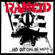 ...And out Come the Wolves (20th Anniversary Re - Issue) - Rancid