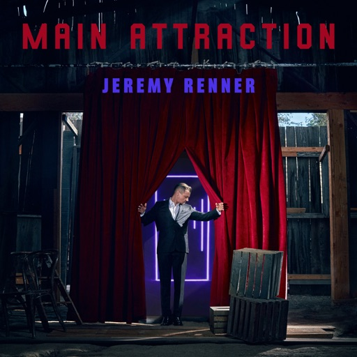 Main Attraction - Single
