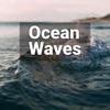 Ocean Waves Sound Loopable