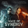 Angel Vivaldi & Andy James Wave of Synergy - Angel Vivaldi & Andy James