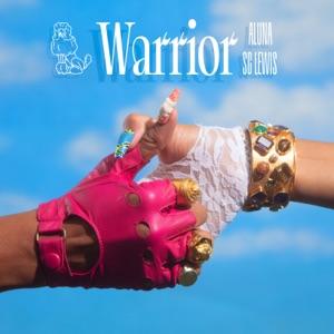 Warrior - Single