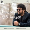 Vaaren Odi Vaaren Single