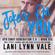 Lani Lynn Vale - Joke's on You: SWAT Generation 2.0, Book Six (Unabridged)