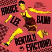 Bruce Lee Band - When You Say It's Okay