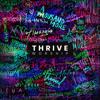 Thrive Worship - A Thousand More  artwork