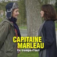 Télécharger Capitaine Marleau : En trompe-l'oeil Episode 1
