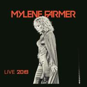 Live 2019 - Mylène Farmer - Mylène Farmer