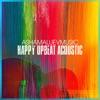 Happy Upbeat Acoustic - Single