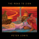 Peter Lewis - Down by the Water