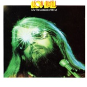 Leon Russell - Of Thee I Sing