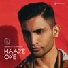 Haaye Oye feat Ash King Single