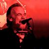 Jim Quealy - Thunder Road portada
