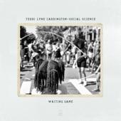 Terri Lyne Carrington/Social Science - The Anthem