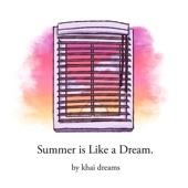 khai dreams - Fantasy