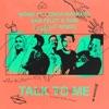 Icon Talk To Me (Nightcall Remix) [feat. Conor Maynard, Sam Feldt & RANI] - Single
