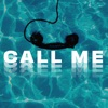 Call Me Single