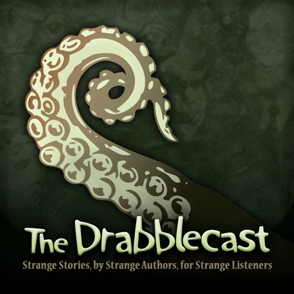 Drabblecast 393 – Diamante and Strass
