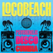 Locobeach - Dream of the Bell Flower