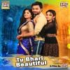 Tu Bhari Beautiful (Original Motion Picture Soundtrack)