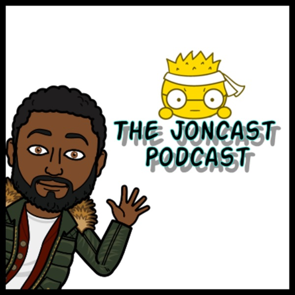 The JonCast Podcast