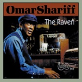 Omar Shariff - San Francisco Can Be Such a Lonely Town