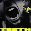 5 Seconds of Summer - Teeth artwork