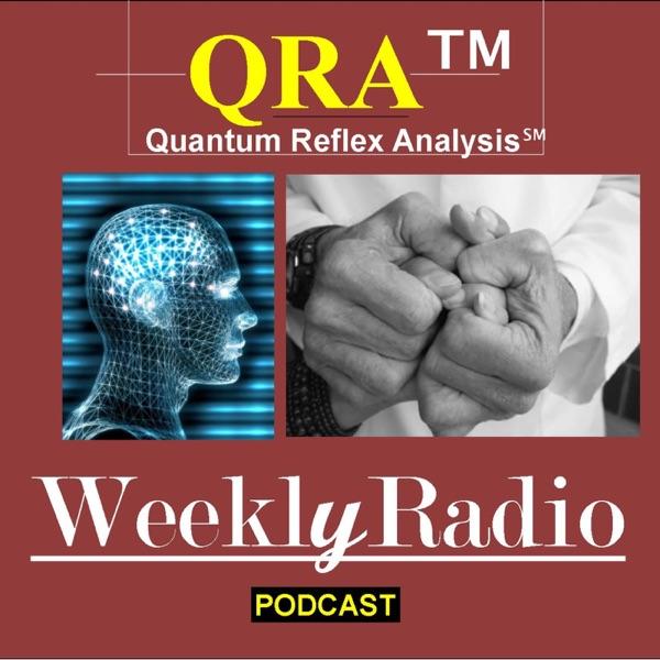 QRA™ Weekly
