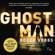 Roger Hobbs - Ghostman
