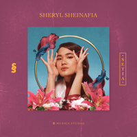 Setia - Single