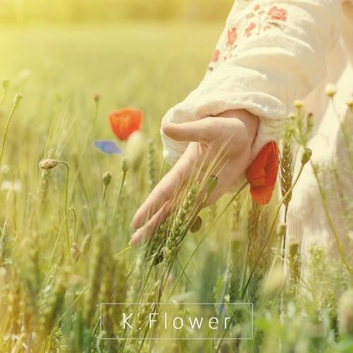 K. Flower – Then – Single