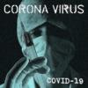 Coronavirus E.P.
