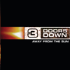 3 Doors Down - Here Without You Grafik
