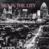 sex-in-the-city