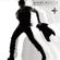 Frío (feat. Wisín & Yandel) [Wally López Remix] - Ricky Martin