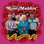 Rose Maddox & The Vern Williams Band - Sally Let Your Bangs Hang Down