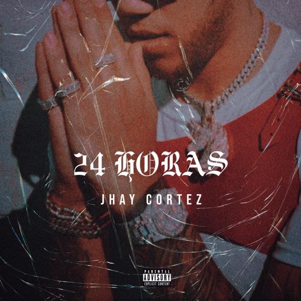 24 Horas - Single