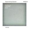Prism II - Danish String Quartet