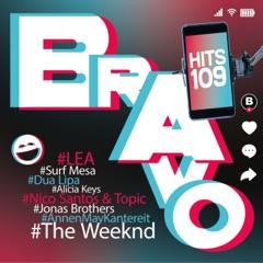 Bravo Hits, Vol. 109